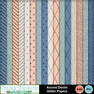 Accent_denim_bundle-7