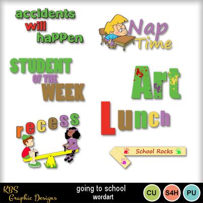 Going_to_school__wordart_preview_600