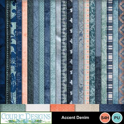 Accent_denim-2