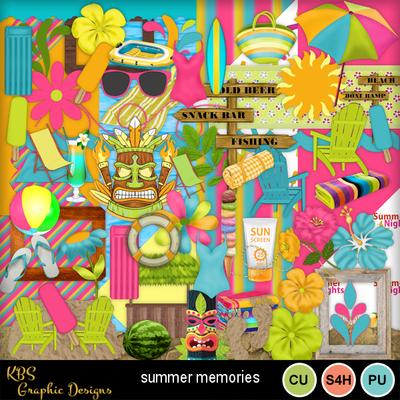 Summer_memories_preview_600