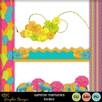 Summer_memories_border_preview_600