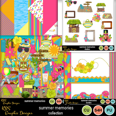 Summer_memories_collection_preview_600