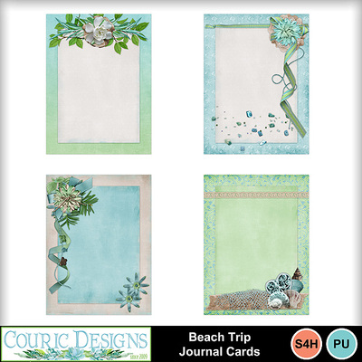 Beach-trip-journal-cards