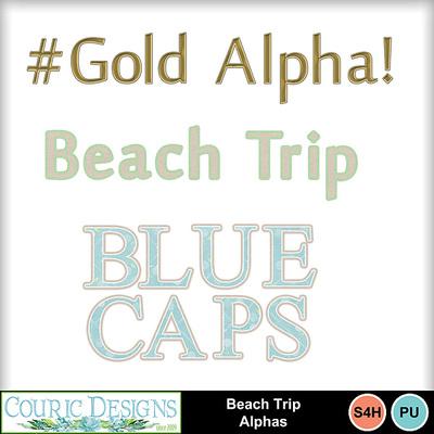 Beach-trip-alphas