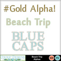 Beach-trip-alphas_small