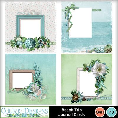 Beach-trip-qps
