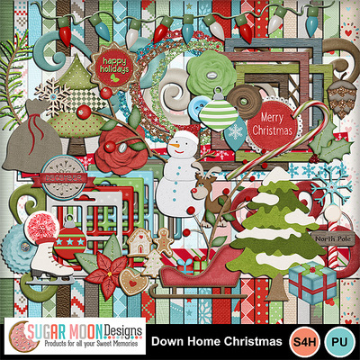 Downhomechristmas_preview