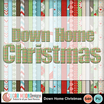 Downhomechristmas_appreview