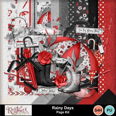 Rainydays_01