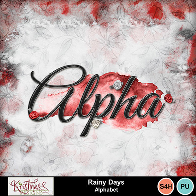 Rainydays_alpha