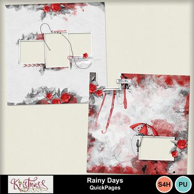 Rainydays_qp