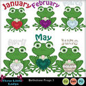 Birthstone_frogs_3_small