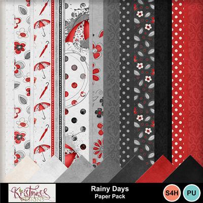 Rainydays_02