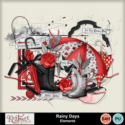 Rainydays_03