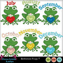 Birthstone_frogs_3b_small
