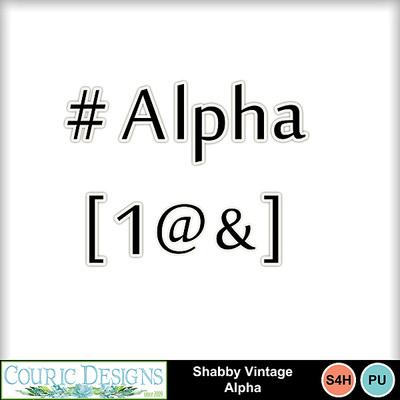Shabby-vintage-bundle-4