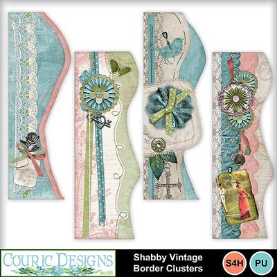 Shabby-vintage-bundle-5