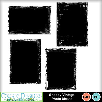 Shabby-vintage-bundle-8
