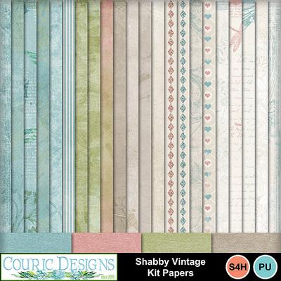Shabby-vintage-2