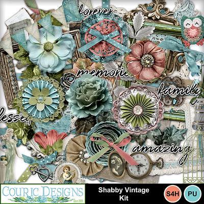 Shabby-vintage-4