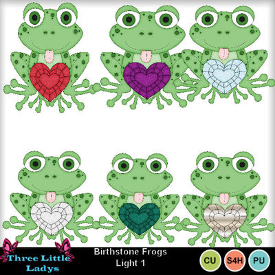 Birthstone_frogs_light_1