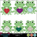 Birthstone_frogs_light_1_small