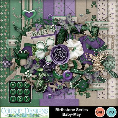 Birthstone-series-baby-may-1