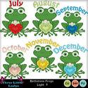 Birthstone_frogs_light_4_small