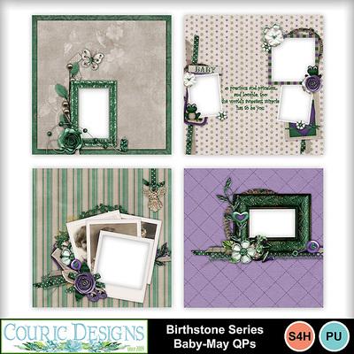 Birthstone-series-baby-may-qps