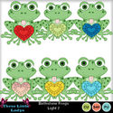 Birthstone_frogs_light_2_small