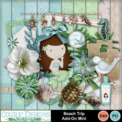Beach-trip-bundle-4