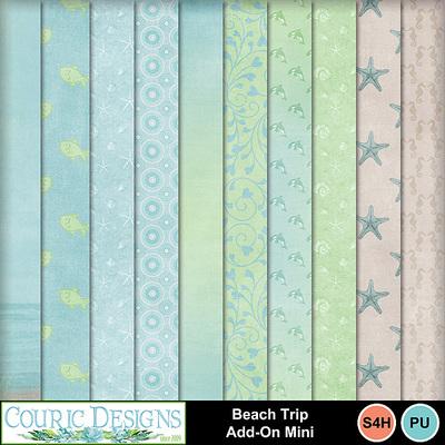 Beach-trip-bundle-5