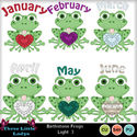 Birthstone_frogs_light_3_small