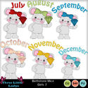 Birthstone_mice_girls_2_small