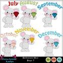 Birthstone_mice_boys_2_small