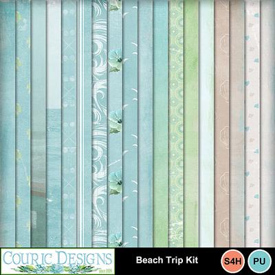 Beach-trip-2