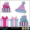 Birthday_goodies_small