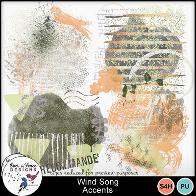 Windsong_acc_00