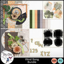 Windsong__bundle_600_small