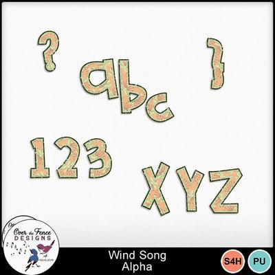 Windsong_alpha_600