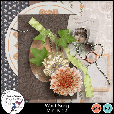 Windsong_mk2all_600