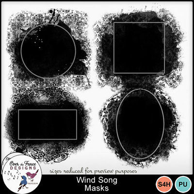Windsong_masks_600