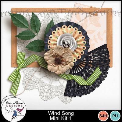 Windsong_mk1ele_600
