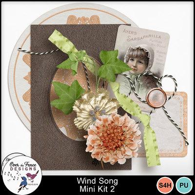 Windsong_mk2ele_600