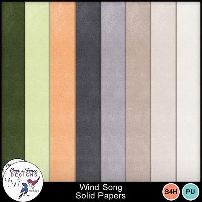Windsong_cs_00