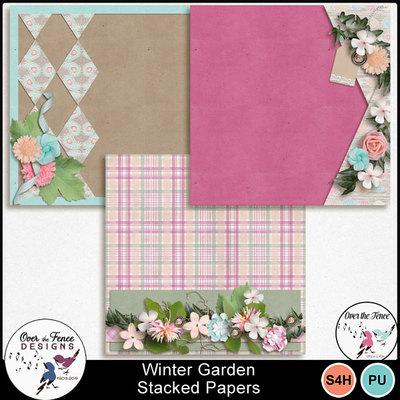 Wintergarden_stackers