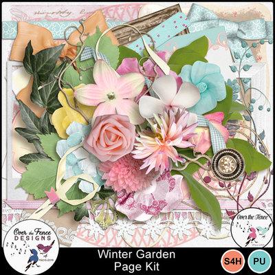 Wintergarden_pkele