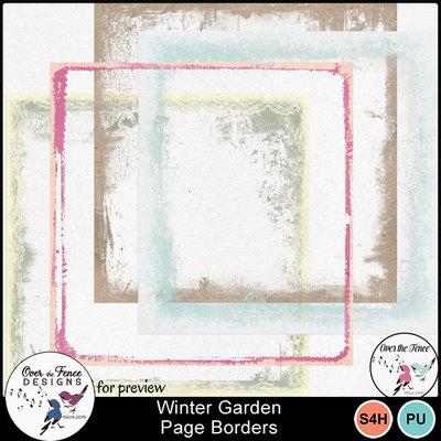 Wintergarden_pgborders