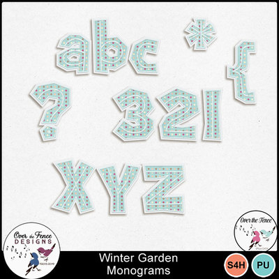 Wintergarden_monogram