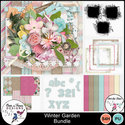 Wintergarden_bundle_small